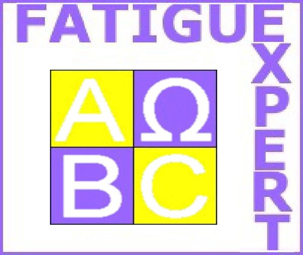 About Fatigue Expert